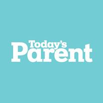 todays-parent.png