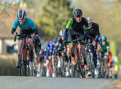 Evesham_Vale_Road_Race_08032020_148.jpg