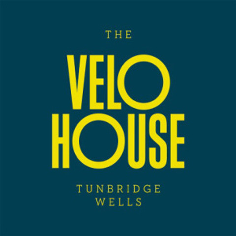 velohouse-logo-tw-blue_yellow-cs3_twitter_icon