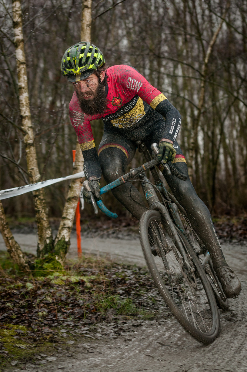 69878202-cyclingsportsphotography-062