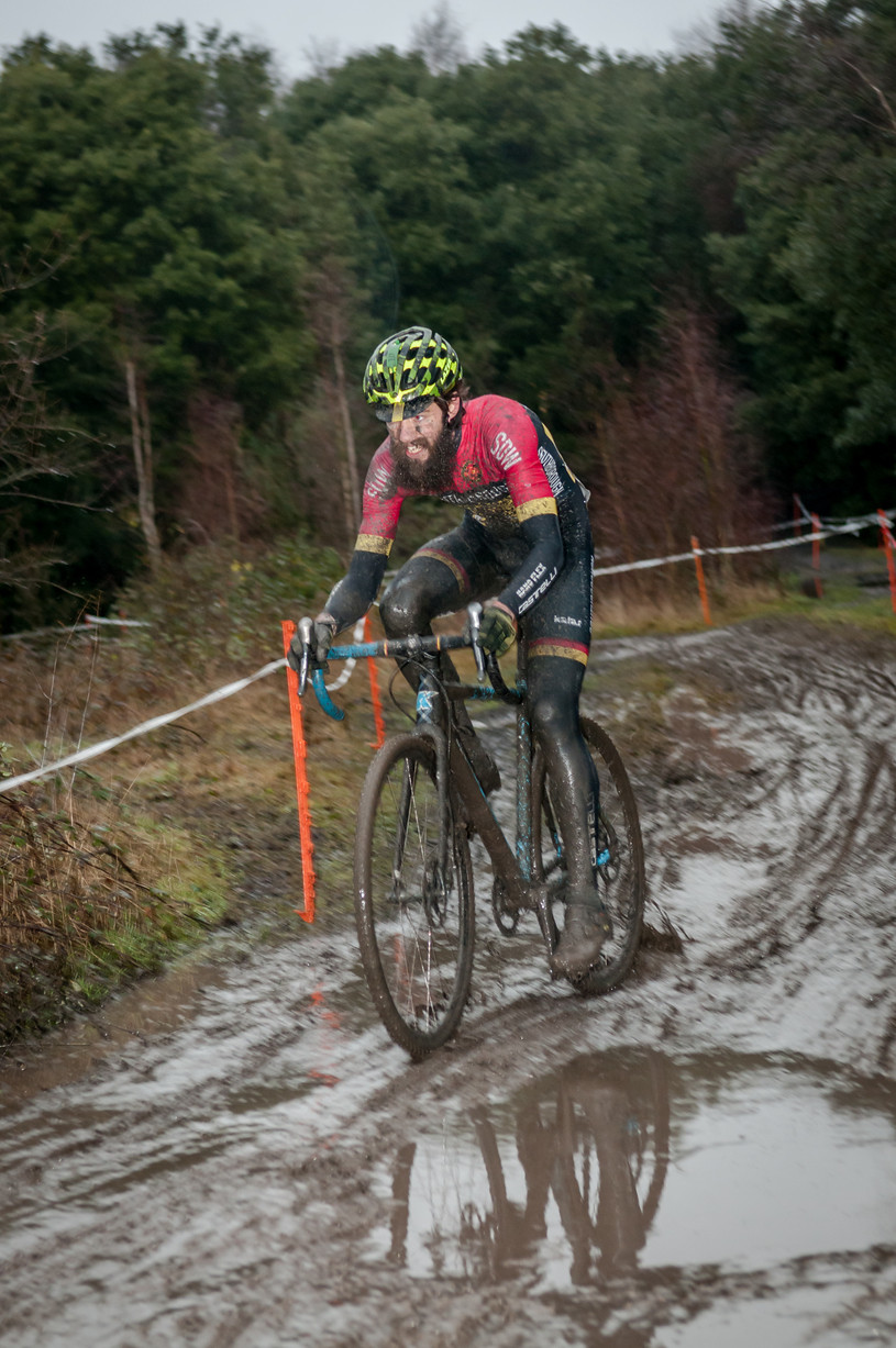 69878203-cyclingsportsphotography-135