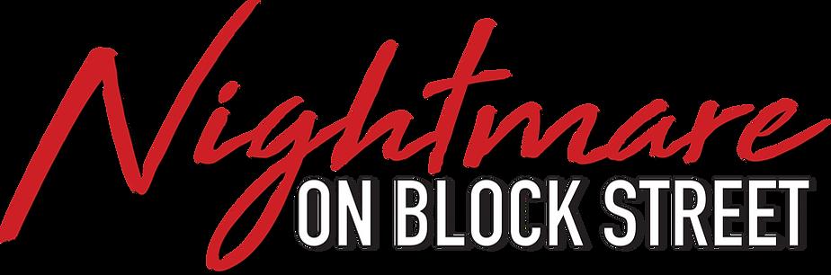 NightmareOnBlock2021.png