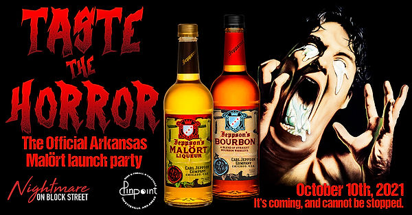 TastethehorrorFB.jpg
