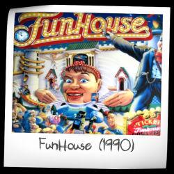 Funhouse.jpg