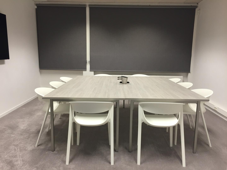 black-and-white-blackboard-blinds-260928