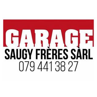 Garage Saugy.jpg