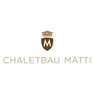 Chaletbau_Matti.jpg