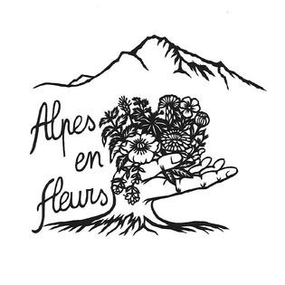 Alpes en fleurs.jpg