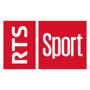 RTS.jpg