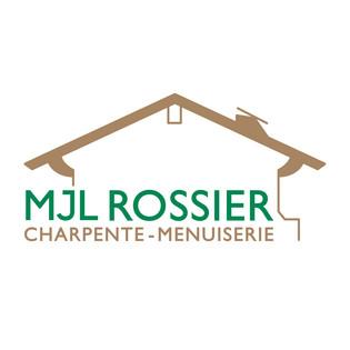 MJL Charpente.jpg