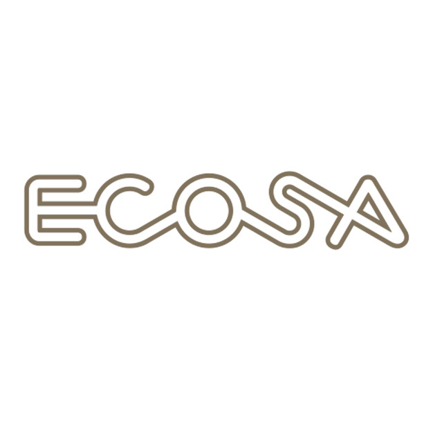 Ecosa.jpg