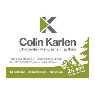 Colin Karlen.jpg