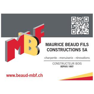 Maurice_Beaud.jpg