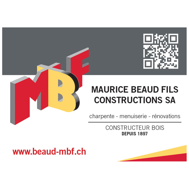 Maurice_Beaud.jpg