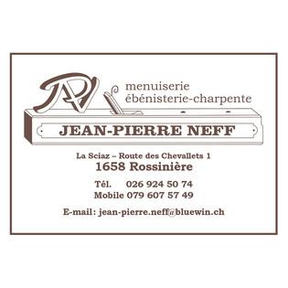 Jean-Pierre Neff.jpg
