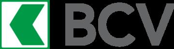 Logo Quadrichromie_large.png