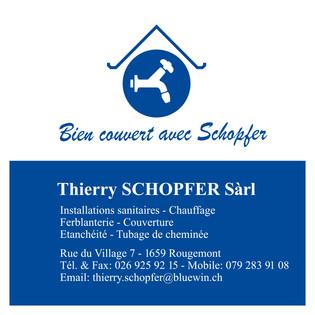 Thierry Schopfer.jpg
