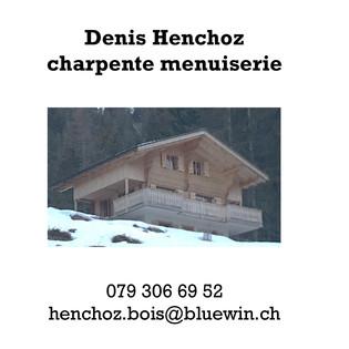 Denis Henchoz.jpg