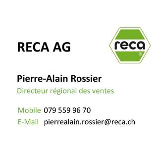 RECA.jpg