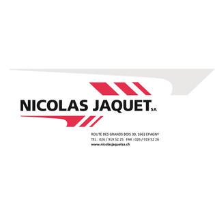 Nicolas Jaquet.jpg