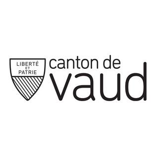Vaud.jpg
