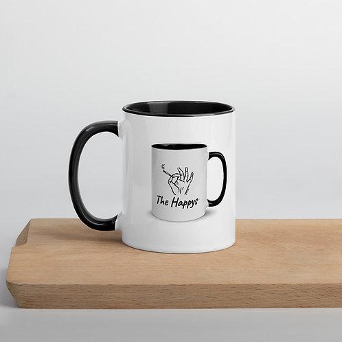 """""""Mug"""" Mug"""