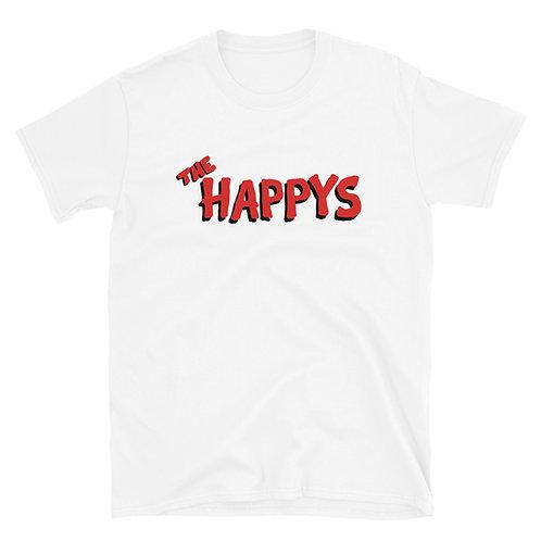 The Happys T