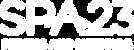 spa23-logo-white.png