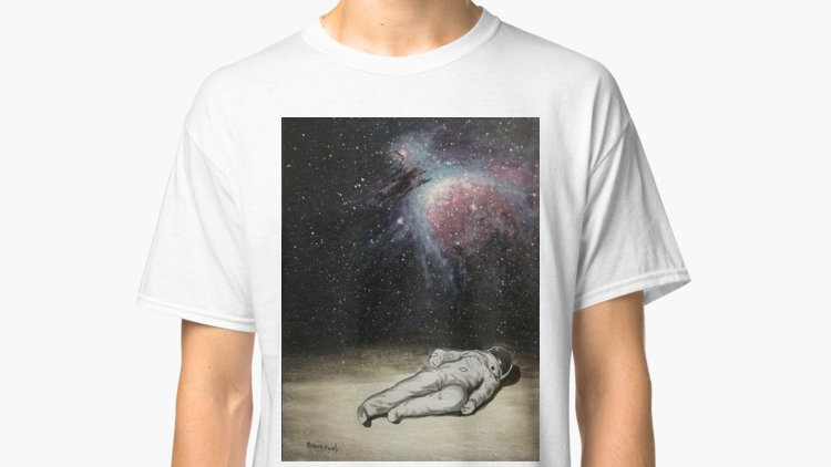 Astro turffed