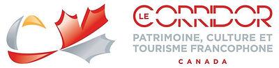 Le Corridor Logo