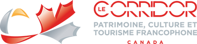 Le Corridor-logo.png