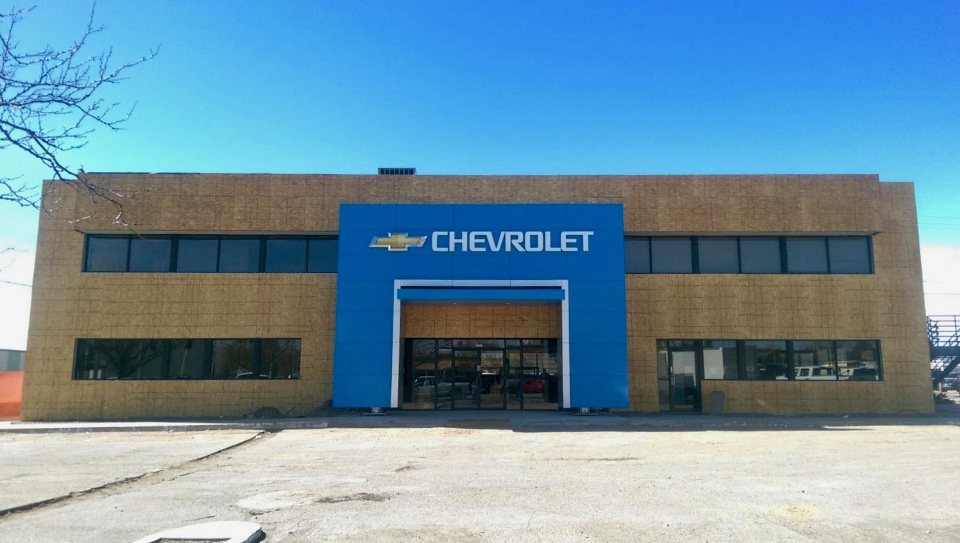 Misc_Chevrolet
