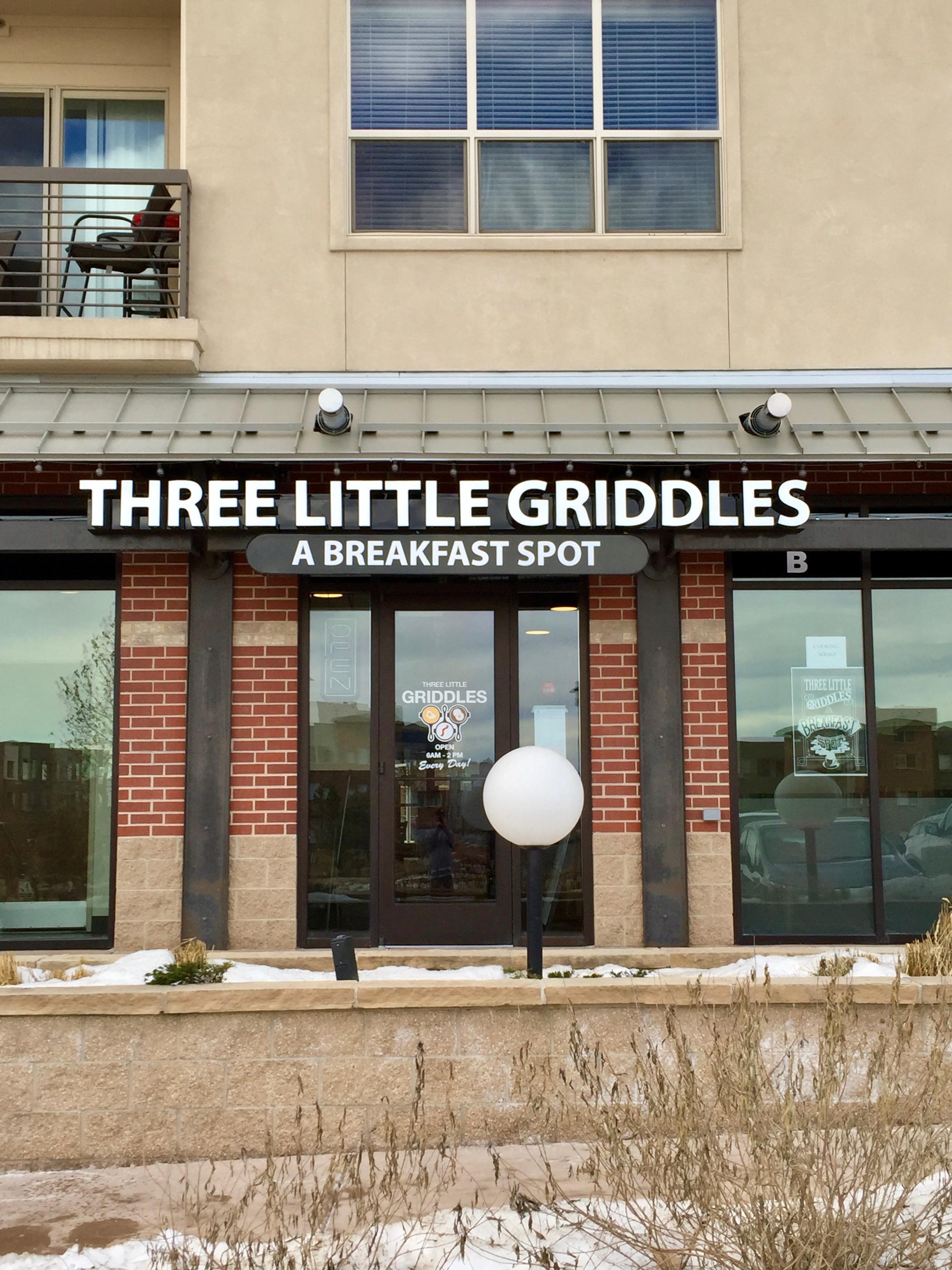 Chan_ThreeLittleGriddles