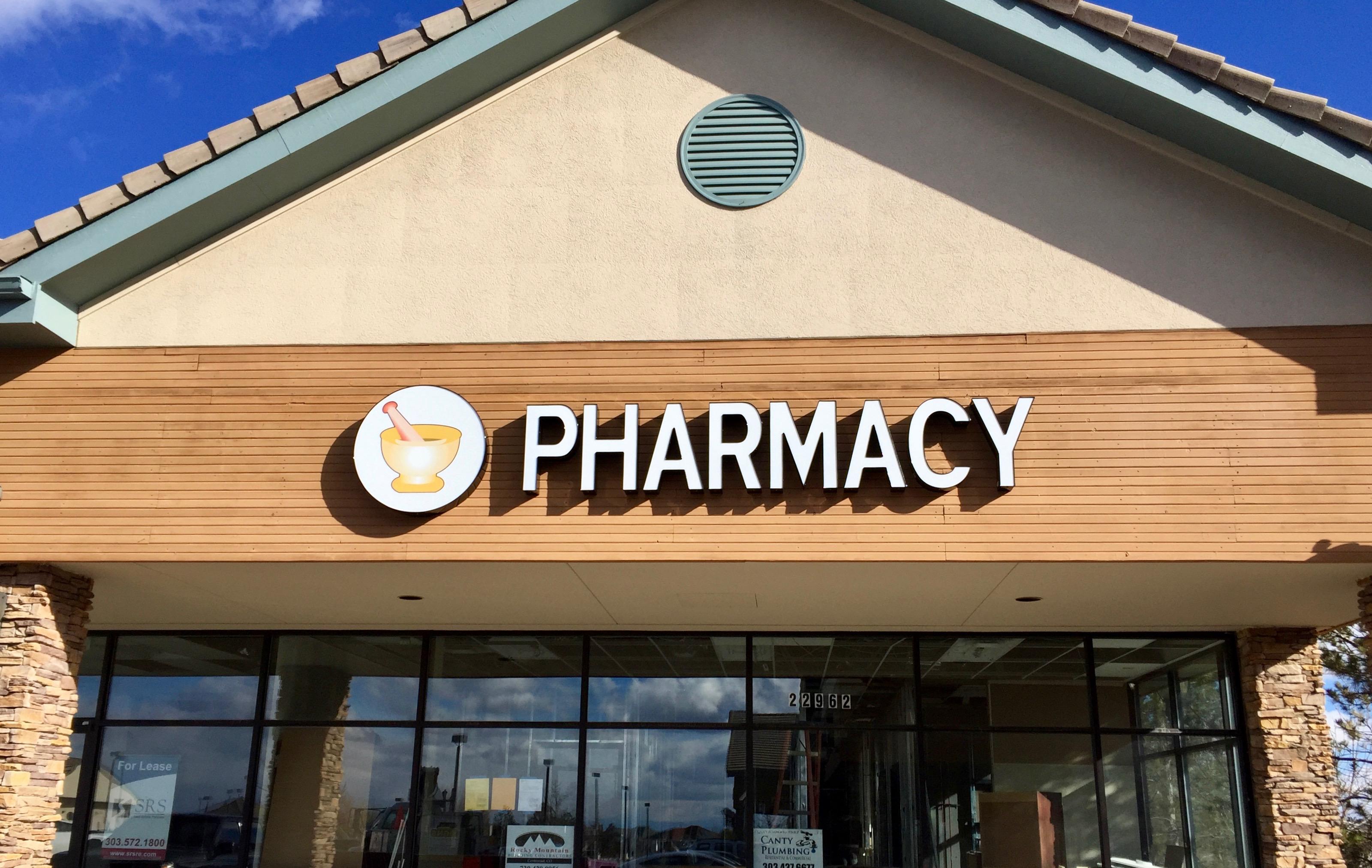 Chan_Pharmacy