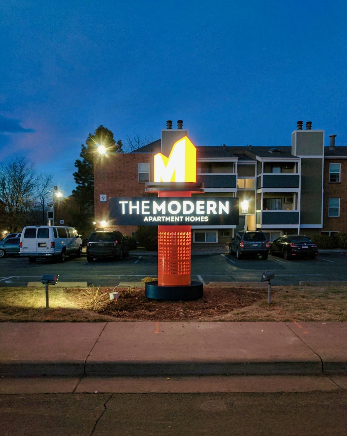 Monu_ModernApartments