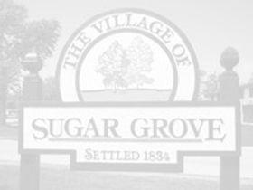sugar-grove-real-estate_edited.jpg