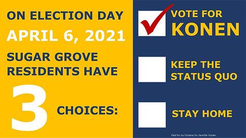 Vote for change v6_Page_1.jpg