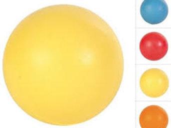 Rubber Ball 7cm