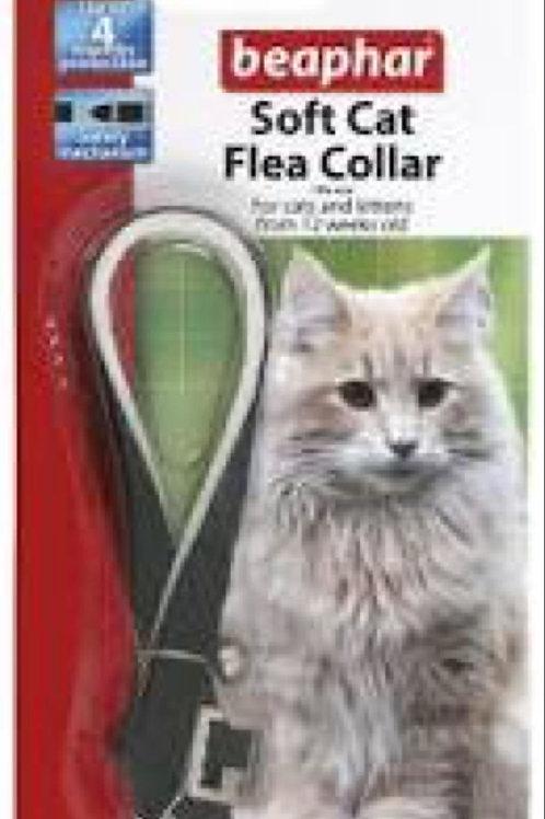 Beaphar Cat Flea Collar