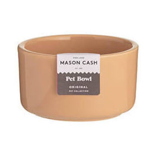 Mason Cash Bowl Small