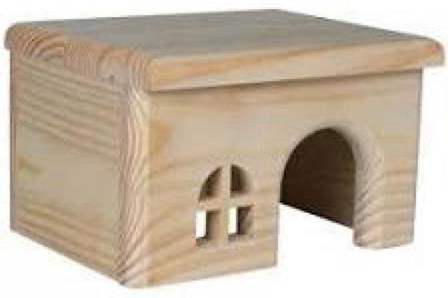 Trixie Wooden House small animal