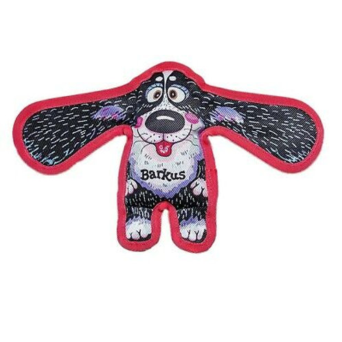 Barkus Dog Toy