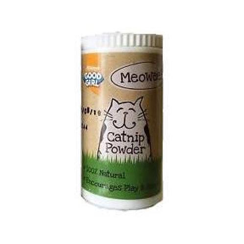 Armitage Catnip Powder
