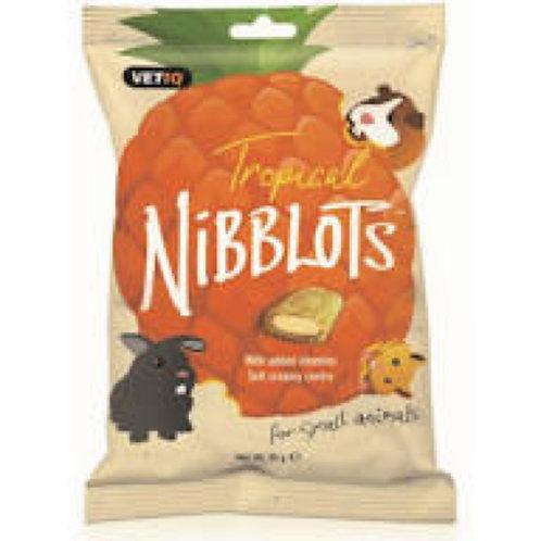 Niblots tropical