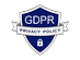 Logo-GDPR-Privacy-Policy.png