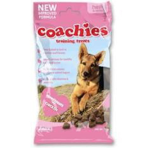 Coachies Puppy Training Treat