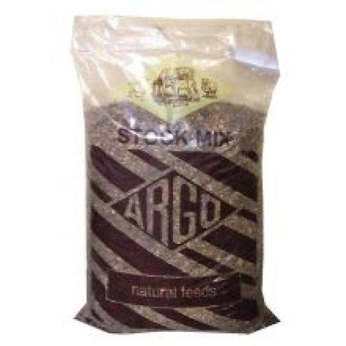 Argo Complete Mix 20kg