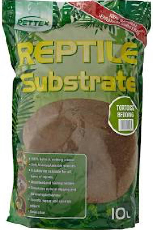 Pettex Tortoise Bedding Substrate