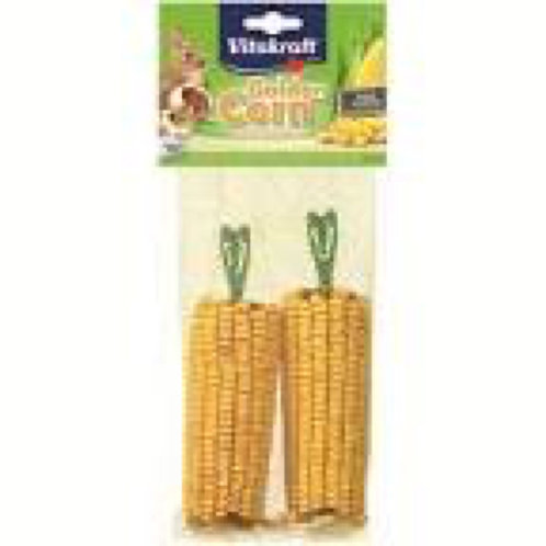 Vitakraft Golden Corn for Small Animals