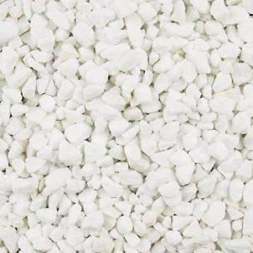 Pettex Roman Gravel White